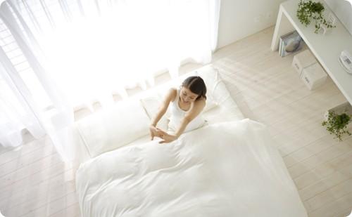 福岡のじゅうたん・ふとん・カーペットの丸洗いクリーニング